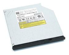 Dell WFMC7 Latitude E5440 E5540 Panasonic UJ8FB DVD+/-RW Optical Drive