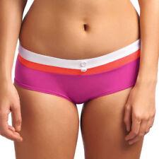 Freya Lycra Bikini Bottom Swimwear for Women