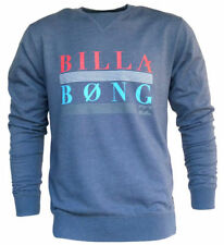 Billabong Polyester Clothing for Men