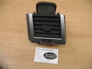 Range Rover Sport Dash Vent (passenger) JBD50190XXX - BREAKING SPORT