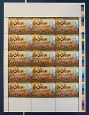 Vietnam 2020 Battle Of Bach Dang Anniversary Stamp Mint MNH Full Sheet VN 1122