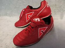 A Line Football Boots for sale   eBay