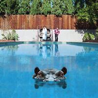 Sparks - Hippopotamus [CD]