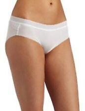 8e4e32f035a6 Wacoal Panties for Women for sale | eBay