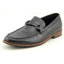 Calzado de hombre Kenneth Cole color principal negro talla 42