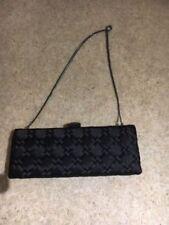 Coast Clutch Evening Bags & Handbags for Women