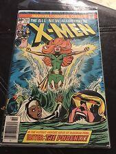 X-MEN #101 // 1st App PHOENIX // FN+