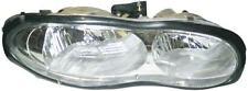 98-02 CAMARO Z28 RS SS RH PASSENGER RIGHT SIDE HEADLIGHT HEADLAMP NEW 1590045