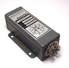 Agastat 2112-D-HI Verzögerungs-Relais, 24V, 2x UM, 100 ms Time Delay Relay
