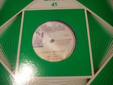 """PRINCE JUNIOR - I KNOW I'LL BE LONELY - WHATS UP  - 12"""""""