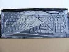 Genuine DELL Alienware USB Keyboard  German Qwertz Layout JNG43