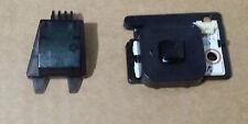 Switch joystick buttons and IR sensor for Samsung UE55J6300AK
