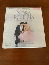 Reflections and Dreams by Nora Roberts (2013, CD,...