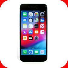 Apple iPhone 6 VERIZON 128GB - Gray / Black - Excellent Condition, Original Box