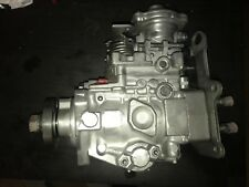 RECONDITIONED DIESEL  INJECTION PUMP -BOSCH VE -TRACTOR-TRUCK-MARINE-4X4
