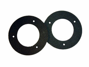 Ford Thames Van 400E Sidelamp Gaskets - 10/12 15cwt 800 Freighter Pick Up