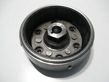 Lichtmaschinen-Rotor Lichtmaschine Polrad Suzuki VS 750 Intruder, VR51B, 86-91