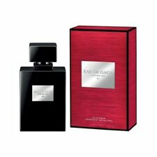 Parfum LADY GAGA EAU DE GAGA EDP 75ML Neuf