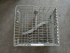 Bosch Upper Dishwasher Rack 00249277 00214559 00434650 FITS HUNDREDS