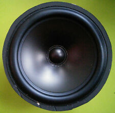 KEF C95 Speaker B200 Bass unit - SP1238