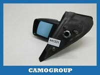 Right Mirror Melchioni ALFA ROMEO 145 94 2000