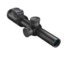 Nikon M-223 ( Illuminated ) 1.5-6x24mm  Rifle Scope 30mm 8475 BDC 600 Reticle