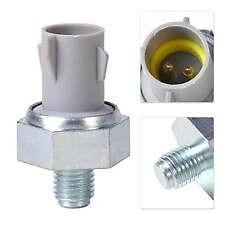 Ford Products Knock Sensor *SHIPS FROM USA* For E3AZ12A699A (Standard KS13)