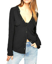 We The Free By Free People | Starlight Henley | Black
