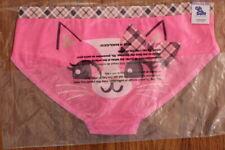 "Pink Mermaid Style Justice Girls/' /""Oh-So Soft Bikini/"" Size 20"