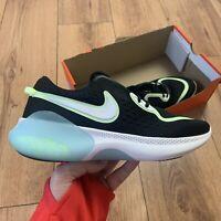 Nike Women's Joyride Dual Run Trainers Size UK 6.5 EUR 40.5 Black CD4363 005 NEW