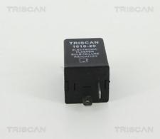 Blinkgeber für Signalanlage TRISCAN 1010 EP20