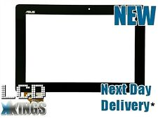 Asus Transformer TF300 (G01 ONLY) Touch Screen Digitizer Glass Replacement