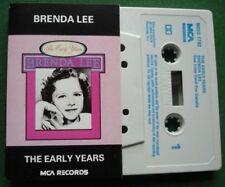 Heart Mint (M) Case Condition Album Music Cassettes