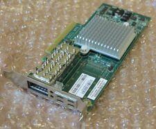 SuperMicro AOC-UIBQ-M1 Single-port InfiniBand QDR UIO PCI-E Adapter card