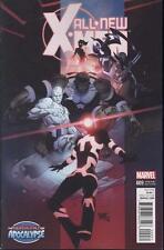 All New X-Men #9 AOA Var   NEW!!!