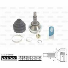 PASCAL Joint Kit, drive shaft G10544PC