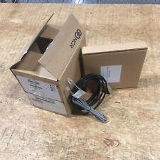 NCR RealSCAN 7884-1002-9090 TableTop Scanner