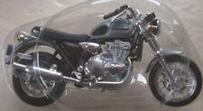 Moto Triumph Thunderbird 900 Altaya N° 23