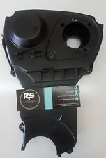 Nissan Skyline R34 RB25 NEO Engine Cam Timing Belt Cover Set Camshaft Gear