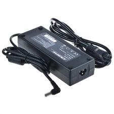 135W AC Adapter For Gateway ZX4300-01E 20in Desktop All-in-One PC Power Supply