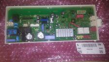 New listing Brand New Oem Ebr86473404 Lg Dishwasher Control Board Free Shipping!