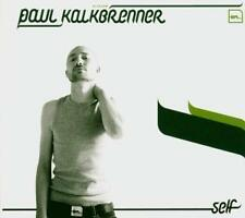 Self von Paul Kalkbrenner (2004)