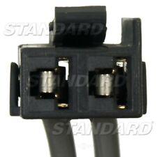 Brake Light Switch Connector Standard S-960