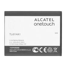 Battery 1400mAh type CAB1400002C1 TLi014A1 For Alcatel One Touch Glory 2T