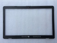 926504-001 460.0C71D.0001 OEM HP LCD DISPLAY BEZEL 17-BS 17-BS067CL CB81-CB91