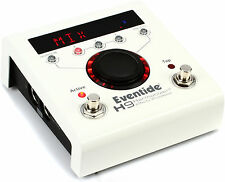 Eventide H9 Max Multi-Effects - Factory Dealer NEW