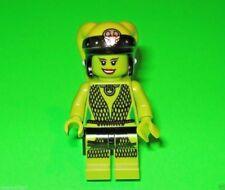LEGO STAR WARS FIGUR ### OOLA - SKLAVIN VON JABBA AUS SET 9516 ### =TOP!!!