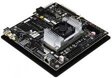 NVIDIA Jetson TX1 Development Kit 256 Cuda Cores Computer Components Motherboard
