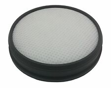 Genuine Hoover Filter, Primary 303903001 (2 in a pack)