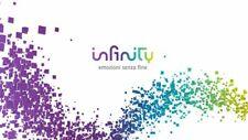 Abbonamento infinity tv 6 mesi tutto il catalogo